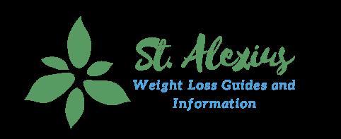 St. Alexius NewStart