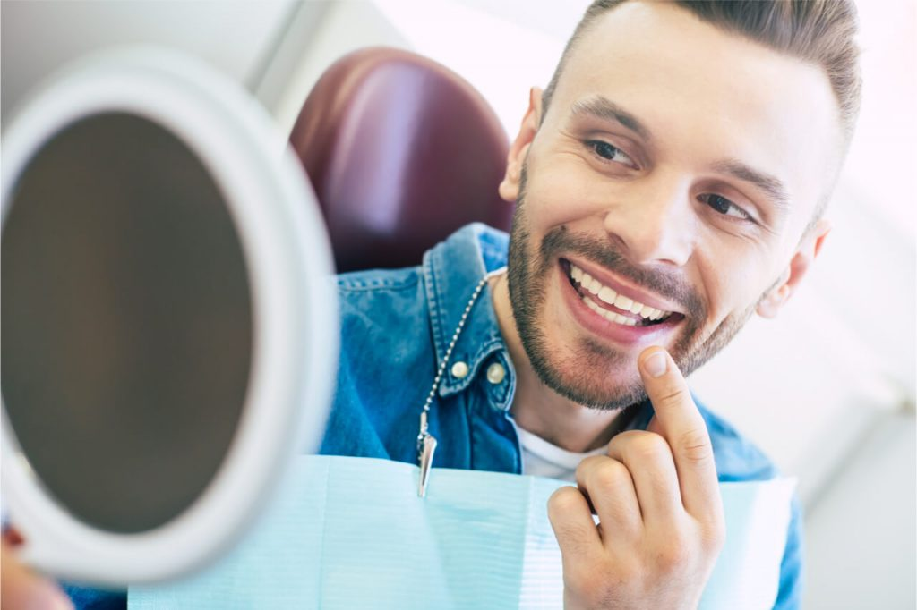 Amalgam vs Composite Fillings: What is The Best For You?