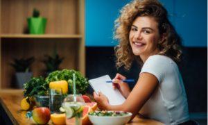 why choose keto diet