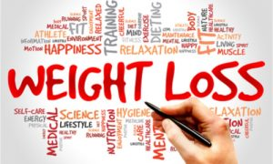 Weight loss word bank. Start losing weight now.