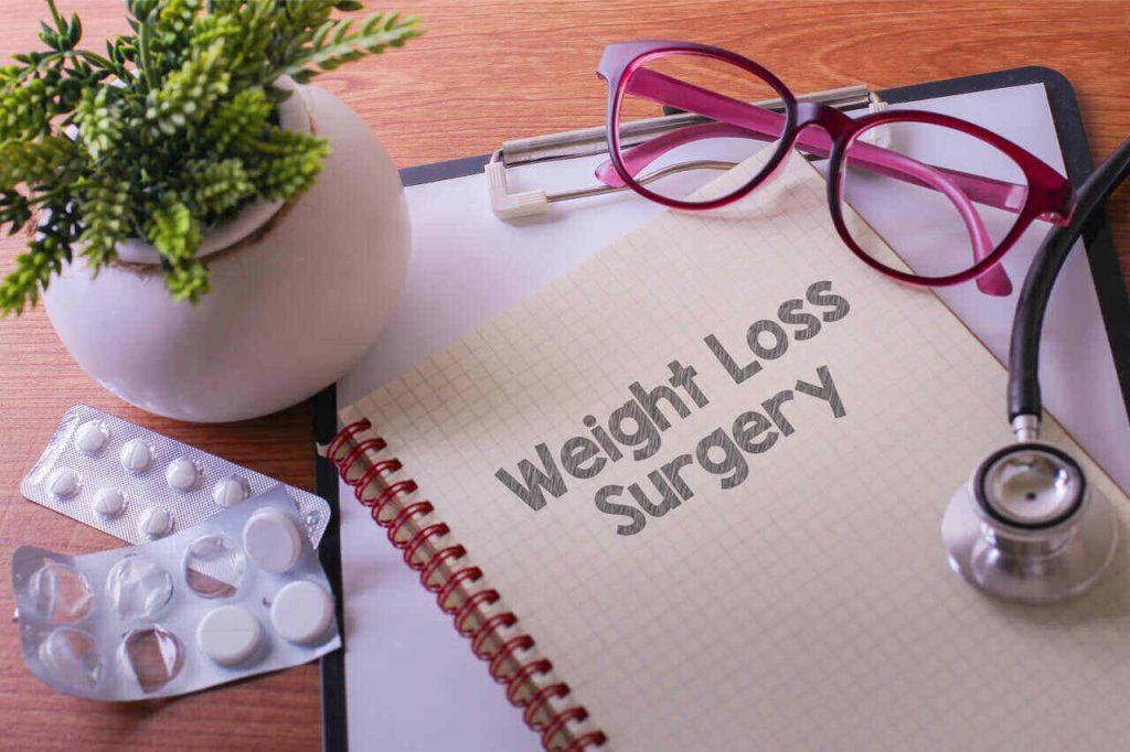 What Is The Safest Weight Loss Surgery That Is Best For You?