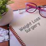 Ask your doctor for the safest weight loss surgery for your condition.