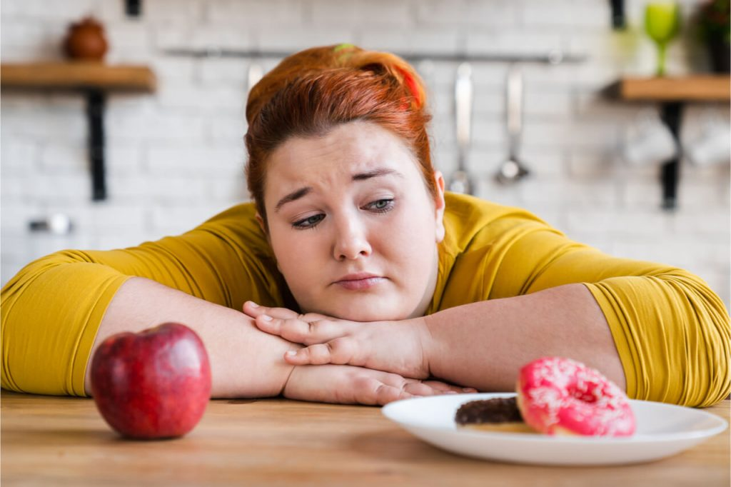 Obesity and Eating Disorders: What Is Their Connection?
