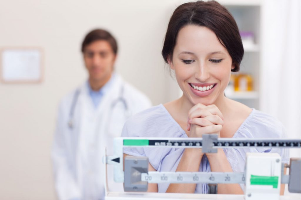 Medical Weight Loss And Wellness: Your Answer To Long Term Obesity