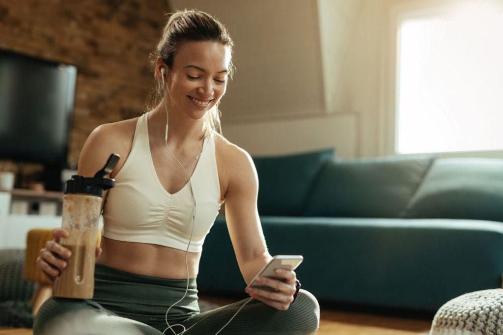 Yoli Diet Review: Secrets To Total Body Transformation