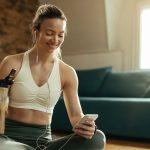 yoli weight loss better lifestyle