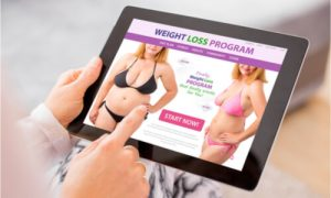 Cinderella solution program could be the weight loss solution for you.